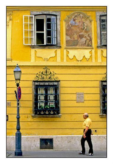 024_budapest_colina_castillo