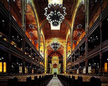 094_jewish_heritage_in_budapest_inner