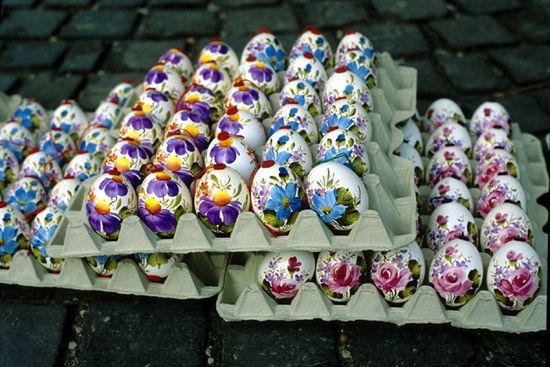 10-eggs