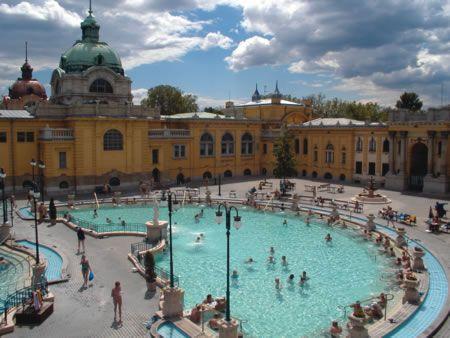 21-budapest-szechenyi-baths