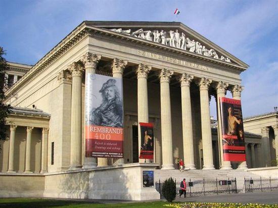 77_museum_of_fine_arts_budapest_hungary_500